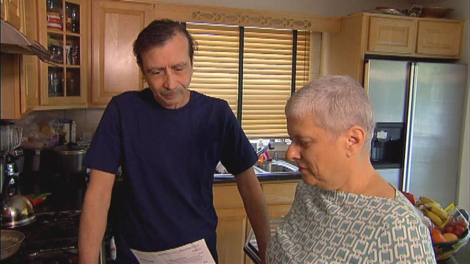 Pink Fund helps breast cancer patients pay their bills