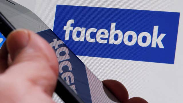 Facebook to hire additional 3,000 workers to review content