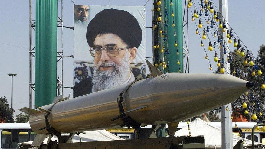 Image result for Pentagon eyes Iran-North Korea military connection