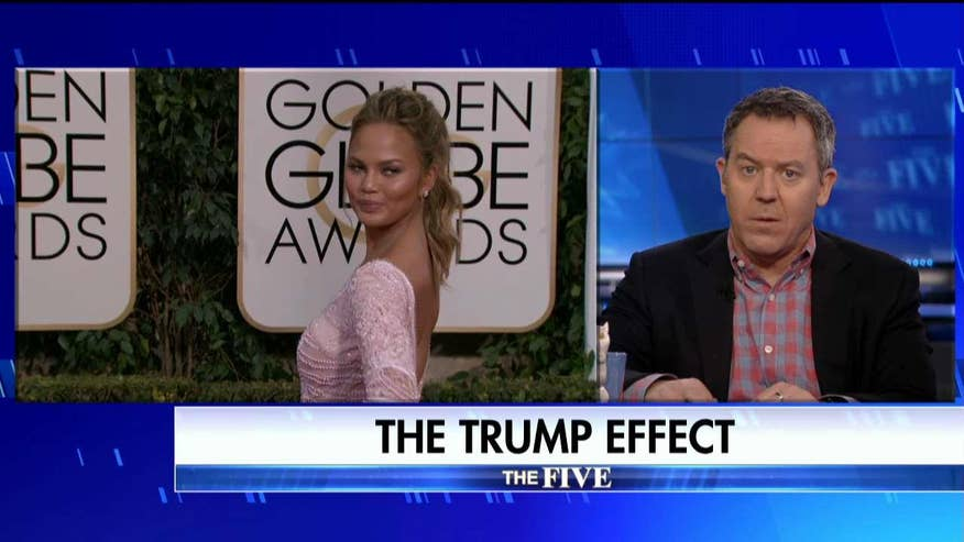 How Does Chrissy Teigen Feel About Donald Trump Blocking Her On Twitter?