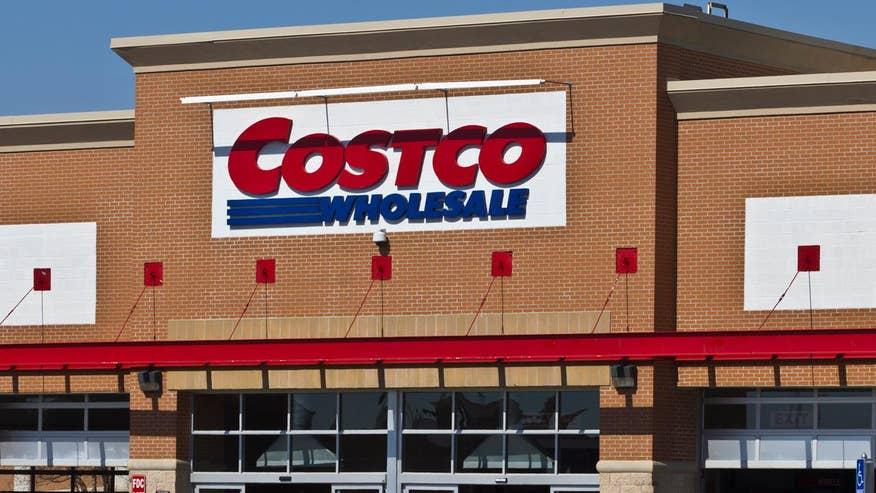 Costco's bulk goods may seem appealing, but you could be falling into the store's trap. Here are five things you should not buy at Costco