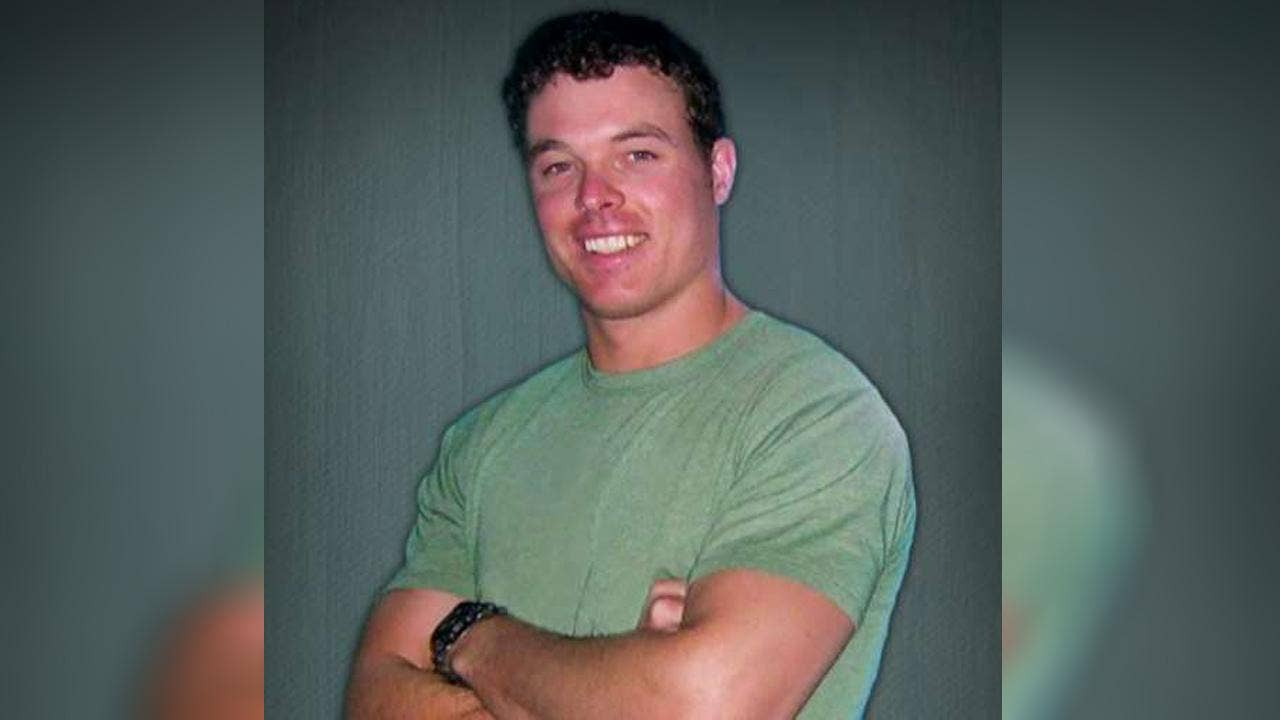 b88bf9245c1f US Navy SEAL killed in Somalia identified as 15-year veteran