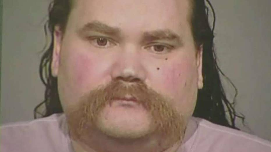 Will charges against suspect in California cold case stick?
