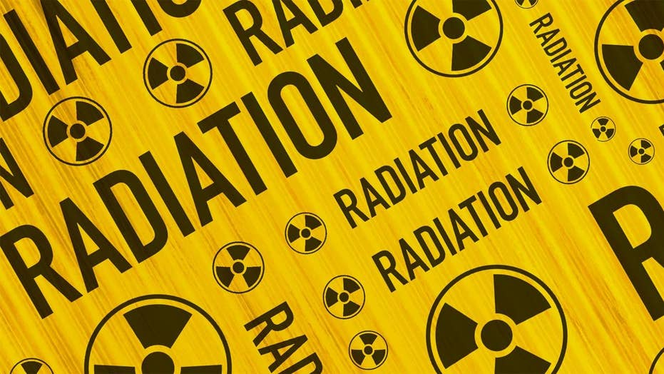 Emergency declared at Washington nuclear site