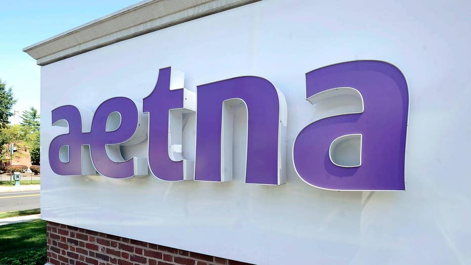 Aetna to completely pull out of ObamaCare exchanges