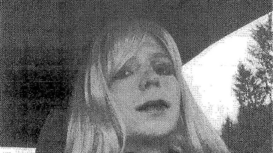 Chelsea Manning, formerly known as Bradley Manning was released from prison after serving seven of a 35-year sentence for leaking a trove of classified documents to WikiLeaks