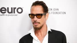 SEATTLE (AP) — The late grunge pioneer Chris Cornell will be remembered in the city where he was born.