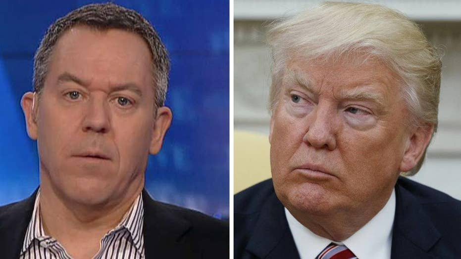 Ohio GOP to vote on censuring Republicans who voted to impeach Trump