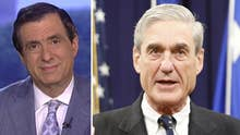 Kurtz: Short-term, Mueller's appointment is good for Trump