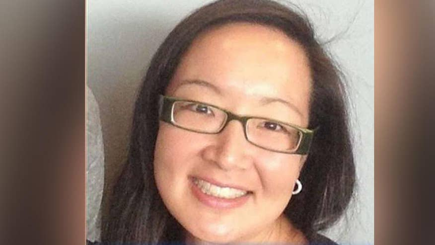 College administrators suspend Dean June Cho for comments insulting race, social class