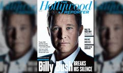 Former 'Today' host Billy Bush speaks about his involvement in the leaked 'Access Hollywood' Donald Trump tape