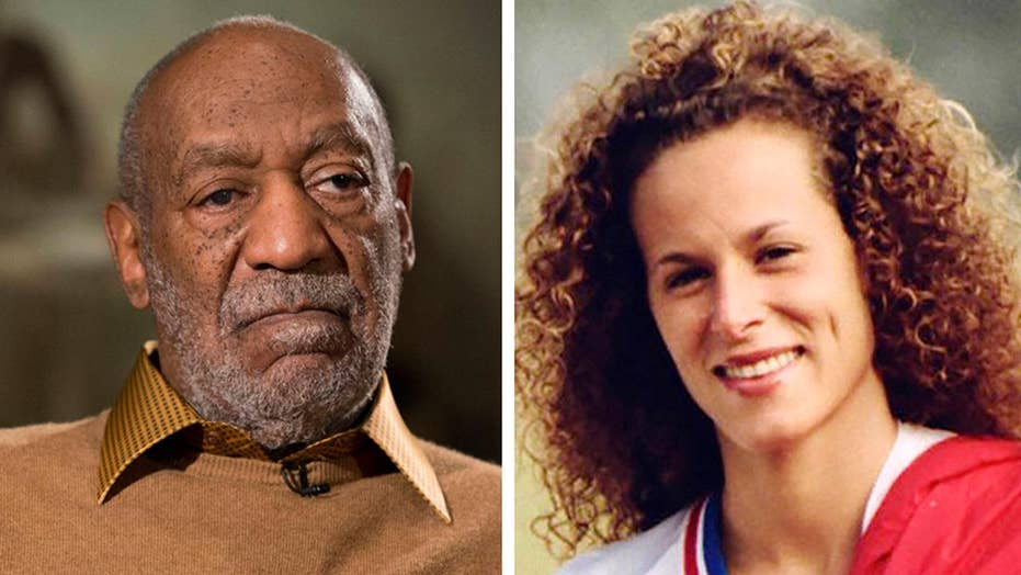 Bill Cosby trial: Potential issues in jury selection