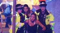 Ariana Grande concert attack: Terror must never become 'the new normal'