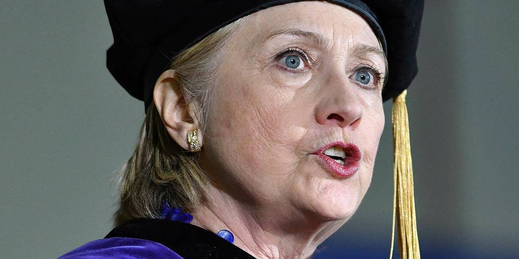 Judge throws out lawsuit against Hillary Clinton by parents of Benghazi victims