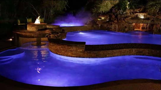 What you need to know before installing a pool