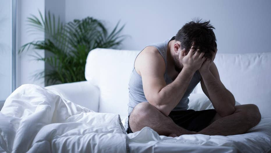 Finding ways to cope with bipolar II disorder