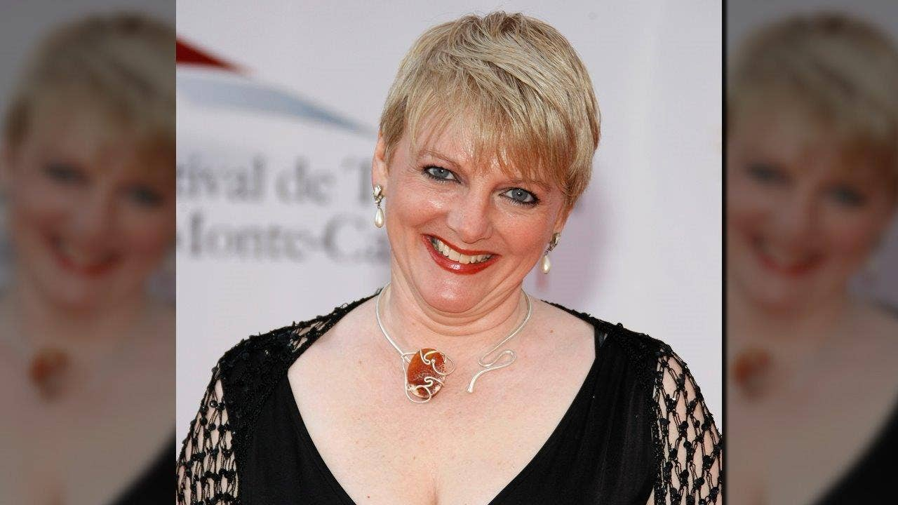 'Little House on the Prairie' star Alison Arngrim speaks out against sexual abuse in Hollywood
