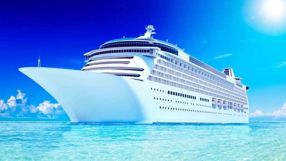 Travel tips: Save money on booking a cruise