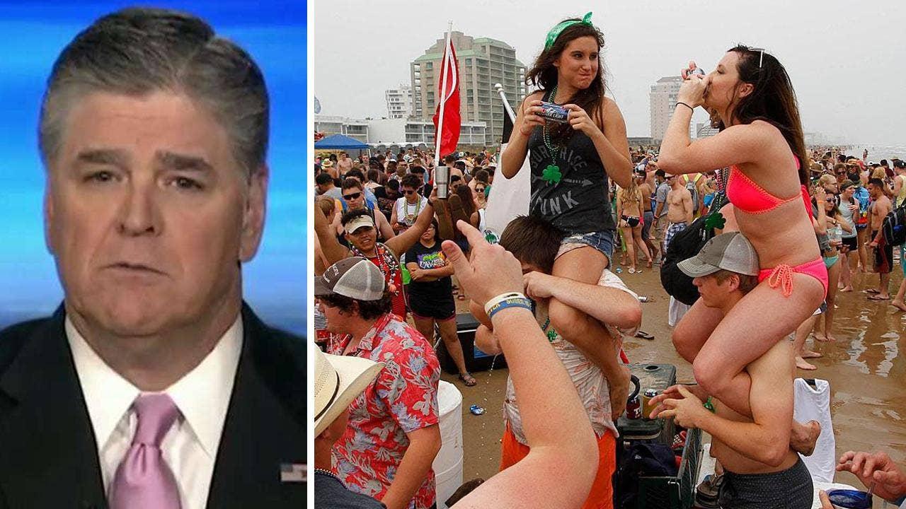 Politics | Breaking Political News, Headlines & Opinion ...