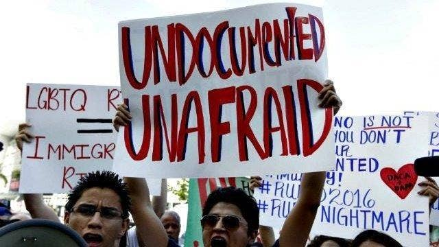 LA made $1.3B in illegal immigrant welfare payouts in just 2 years – Trending Stuff