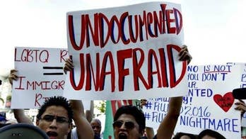 LA made $1.3B in illegal immigrant welfare payouts in just 2 years