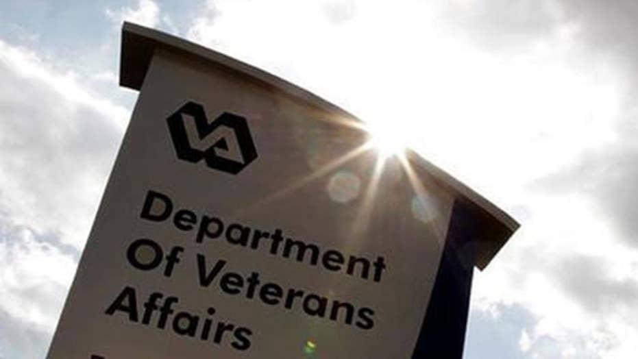 Senate passes VA Accountability Act: What will it do?