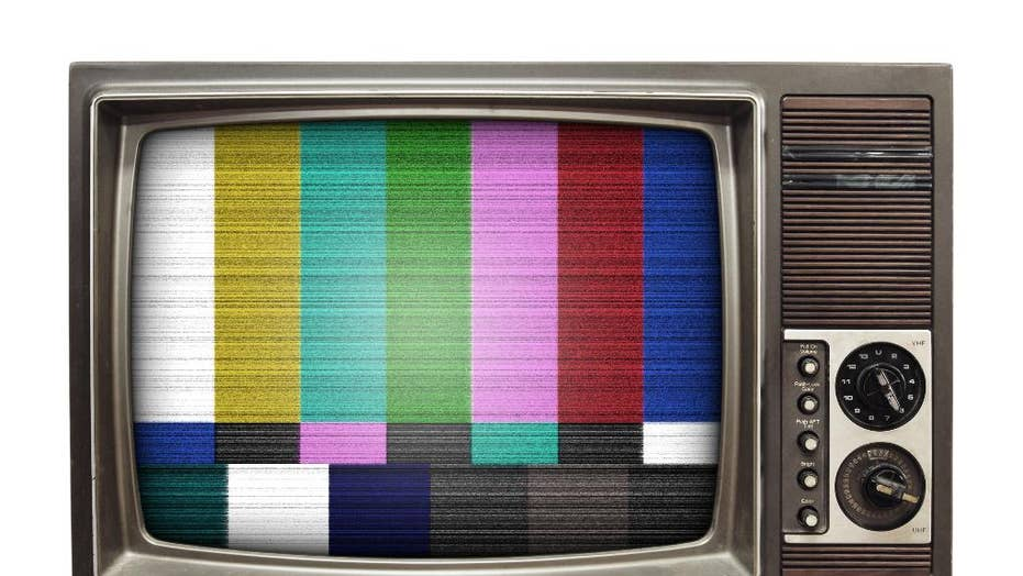 Dramatic hearings that captured America's attention on broadcast TV