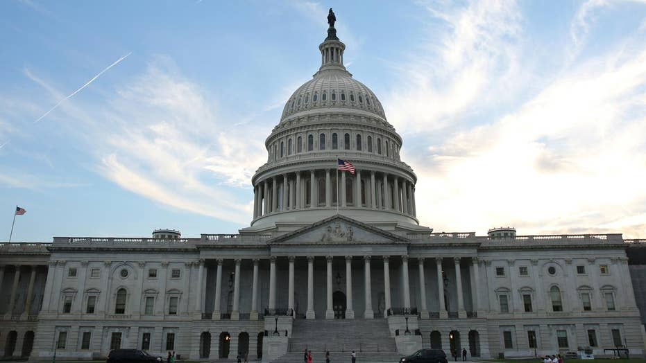 How will health care, tax reform get done?