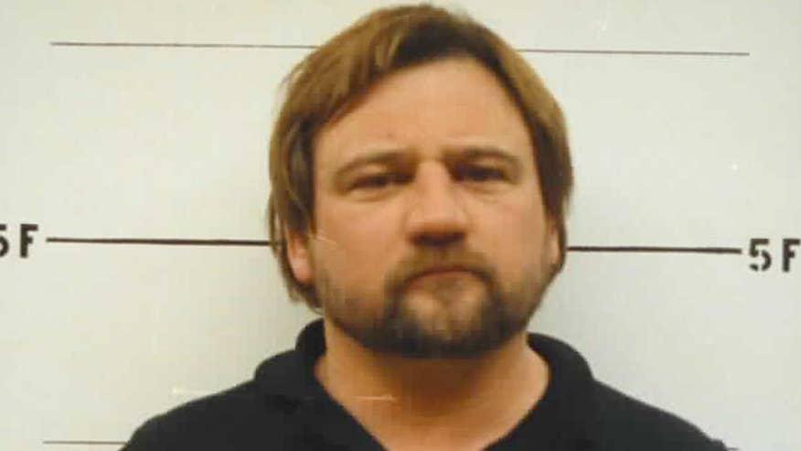 Suspect identified as 66-year-old James T. Hodgkinson of Illinois; chief intelligence correspondent Catherine Herridge reports from Washington