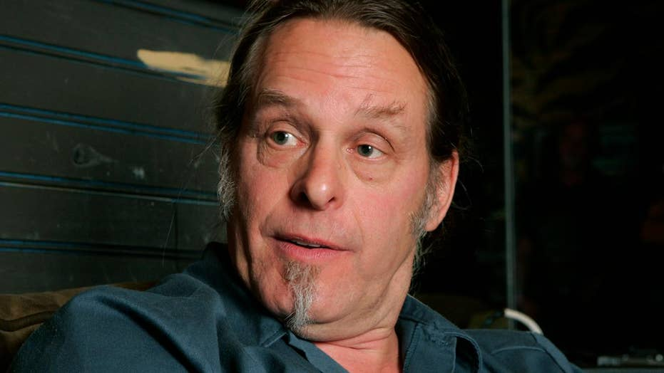 Ted Nugent: We have got to be civil to each other