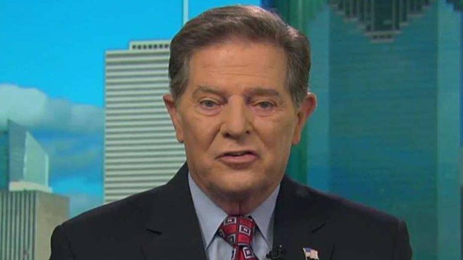 Tom DeLay: Hate mongering has become a political strategy