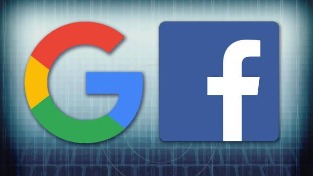 Tech companies stepping up anti-terror campaigns