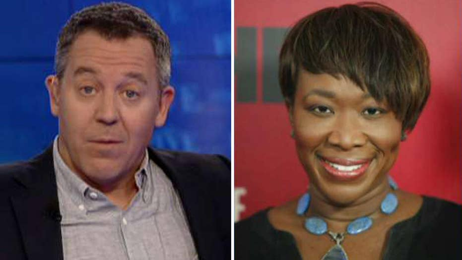 Gutfeld: Left attacks Scalise's politics during his recovery
