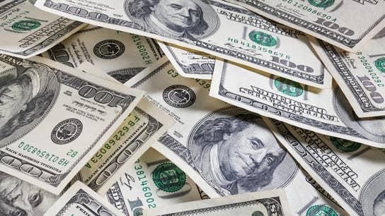 Wall Street interns are making big bucks; The surprising salaries
