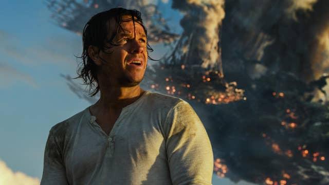 'Transformers' stars talk stunts, future of the franchise