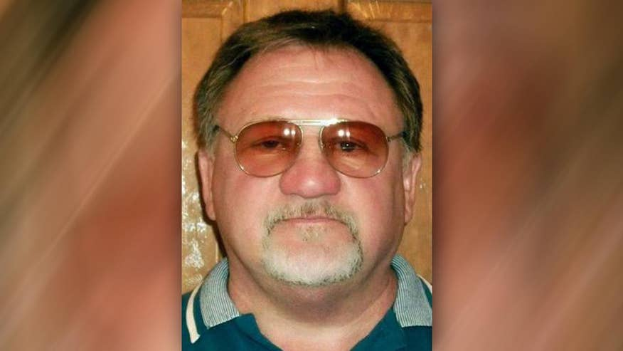 James Hodgkinson visited unit every day leading up to shooting