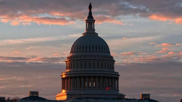 Cardin: Senate health care bill probably worse than House's