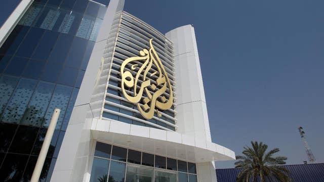 Al Jazeera shutdown a demand by Arab coalition: Here's why