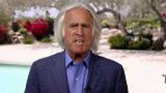Bob Massi's tips for buying the right retirement property