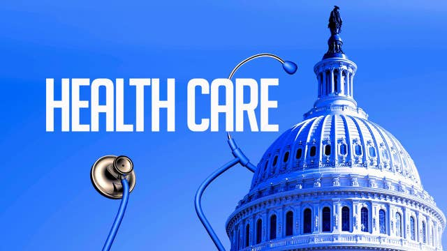 How does Senate health care bill differ from House version?