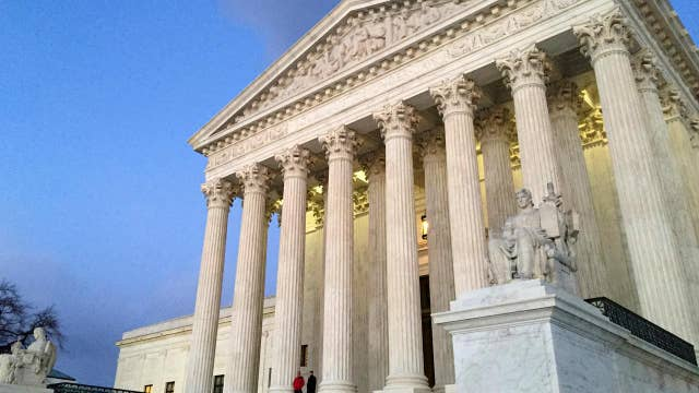 Supreme Court could reveal decision on travel ban soon