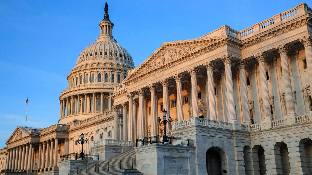 Some GOP senators willing to wait on health care plan's CBO score before vote