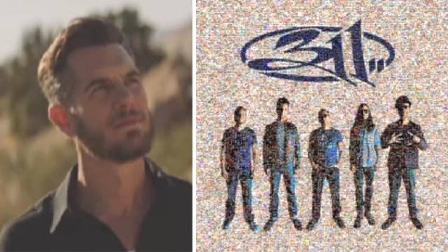 311 determined not to repeat themselves