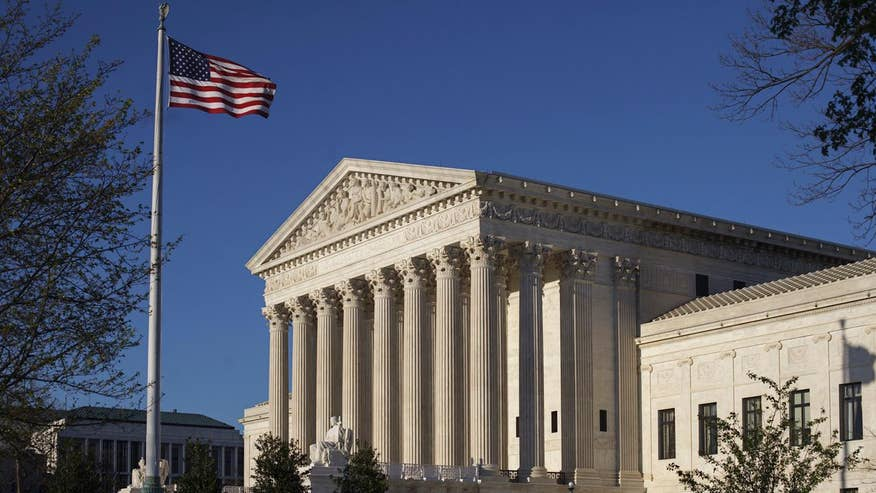 Justices will hear arguments on case in the fall