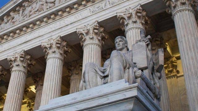 SCOTUS reinstates parts of travel ban: Advantage Trump?