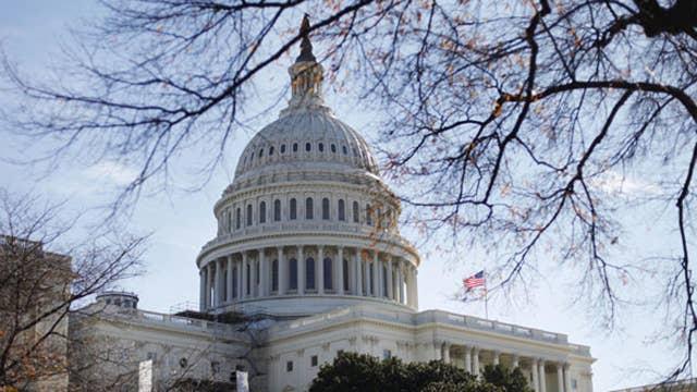 Math not adding up on Senate GOP health care bill?
