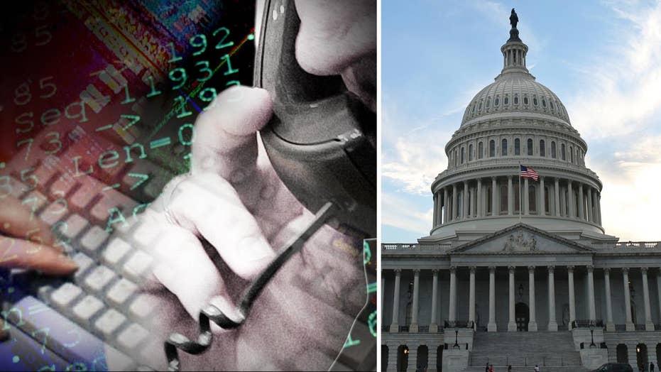 FISA laws face expiration unless Congress passes extension