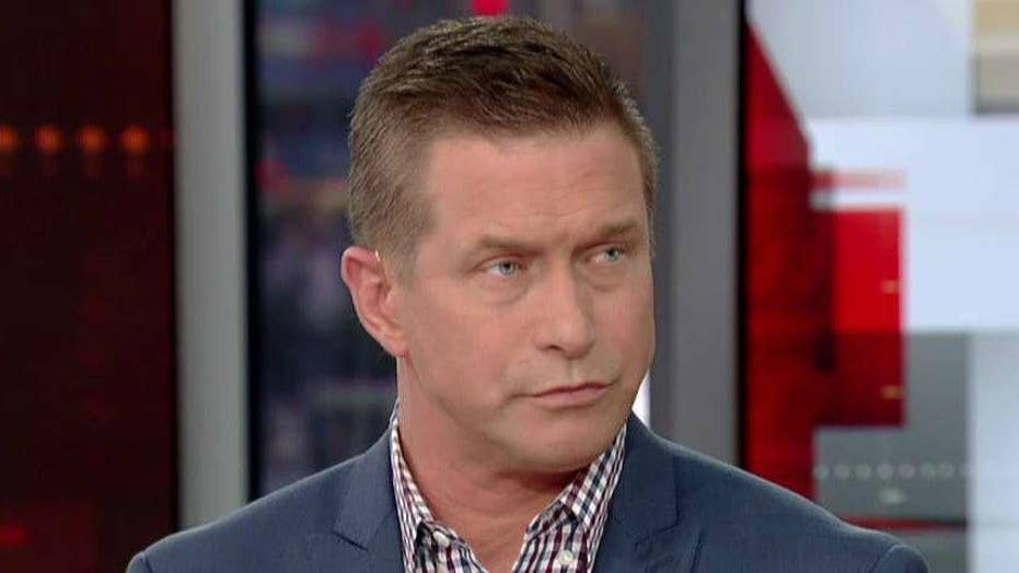 Stephen Baldwin: Fixing ObamaCare will take time