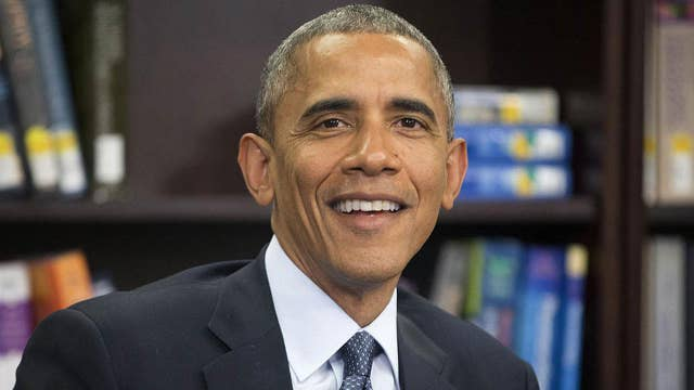 Obama under fire for slow response to Russian meddling