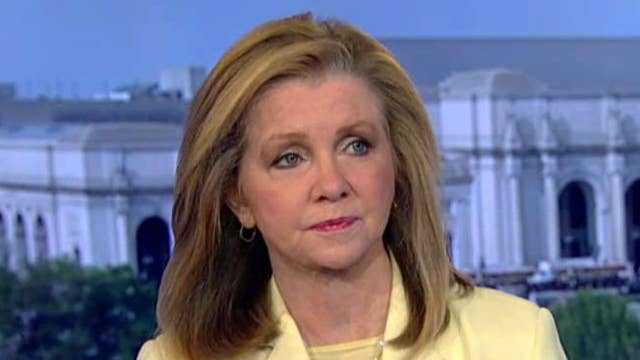 Blackburn: We sent Senate a great foundation on health care